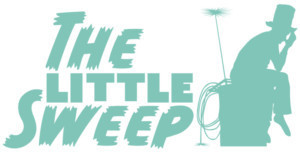 Sarasota Youth Opera Will Warm Hearts With Benjamin Britten's THE LITTLE SWEEP