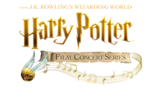 Harry Potter And The Sorcerer's Stone In Concert Announced At Casper Events Center