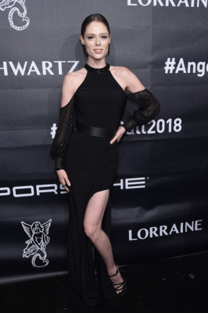 Angel Ball 2018 Is A Success In New York City!