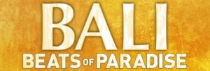 Hydro Studios Acquires Music Documentary, Bali: Beats Of Paradise