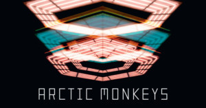 Arctic Monkeys Will Bring Their Stellar Live Show To Australia & New Zealand