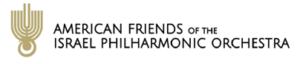 Jaime Camil And Rob Morrow Host AFIPO 2018 Los Angeles Gala