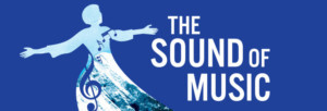 Alabama Shakespeare Festival To Present New Production of THE SOUND OF MUSIC