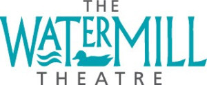 The Watermill Theatre Announces New Season Including UK Premiere Of AMELIE