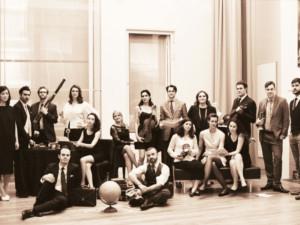 Decoda Makes Carnegie Hall Debut With Two Programs This Season
