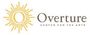 Overture Seeks Musical Theater Teaching Artists For DMIS