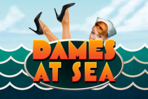 Cast Announced For 42nd Street Moon's DAMES AT SEA