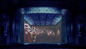 The Cleveland Orchestra's Presents ARIADNE AUF NAXOS