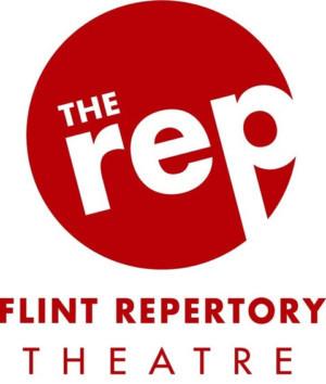 Flint Rep Presents The Killer Musical, ASSASSINS