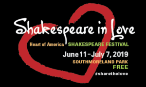 Arts Leaders Announce Theatre Alliance Kansas City