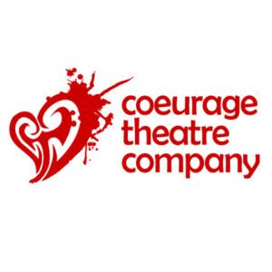 Coeurage Theatre Company Presents VENDETTA CHROME By Sylvan Oswald