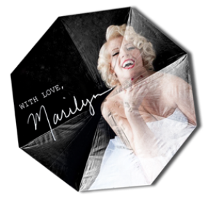 Amas Musical Theatre To Present WITH LOVE, MARILYN One-Night Only