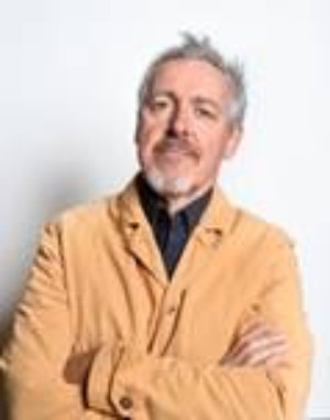 Griff Rhys Jones To Lead London Musical Theatre Orchestra's A CHRISTMAS CAROL