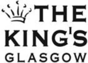Glasgow Light Opera Club Presents OKLAHOMA!