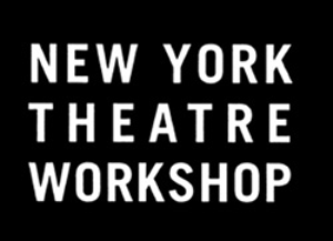 Heidi Schreck's WHAT THE CONSTITUTION MEANS TO ME Will Transfer To The Greenwich House Theater