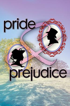 Jane Austen Classic PRIDE AND PREJUDICE Comes To Life At NKU SOTA
