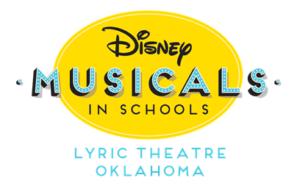 Five OKC Schools Selected For Disney Musicals In Schools Program