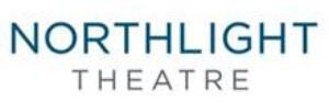 Northlight Theatre Presents NINA SIMONE: FOUR WOMEN