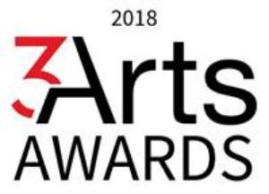 3Arts Awards Chicago Artists, $25,000 Cash Grants
