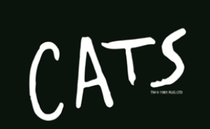 Tickets To CATS On Sale At Shea's Buffalo Theater This Thursdai