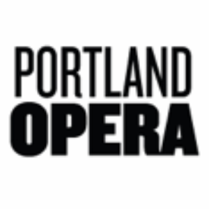 Portland Opera To Go Presents THE BARBER OF SEVILLE