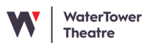 WaterTower Theatre Artistic Director Joanie Schultz Announces Plans To Leave The Company