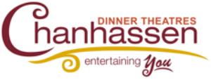 Twelve Ways To Celebrate The Holidays At Chanhassen Dinner Theatres