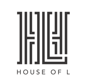 New Austin-Based Experiential Art Company HOUSE OF L Gears Up For Launch Party This Thursday