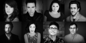 Coal Mine Theatre Presents THE WONDER PAGEANT This December