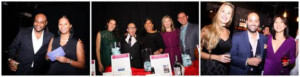 Steppenwolf Associates Raise $23,000 At Unlocked Event