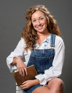 Casting Announced For MAMMA MIA! and KRONBERG at the Confederation Centre of the Arts