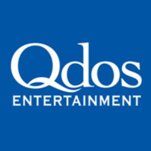 Qdos Entertainment Announces Pantomime Season 2018-19