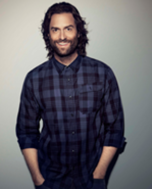 Chris D'Elia Adds Show at Boulder Theater