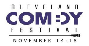 Cleveland Comedy Festival Shows Announced At Playhouse Square