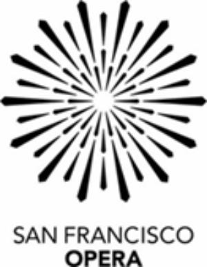 San Francisco Opera Center Announces 2019 Adler Fellows