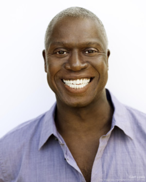 Andre Braugher And Michele Pawk Star In World Premiere Drama At SOPAC