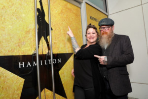 DPAC Welcomes Four Millionth Guest