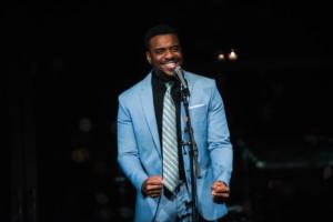 Harboring Hearts Celebrates a Successful, Heartfelt Benefit At Lincoln Center