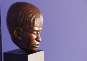 El Legado De Nueve Artistas Estará Presente En Escultores En Estudio. Apuntes De Investigación