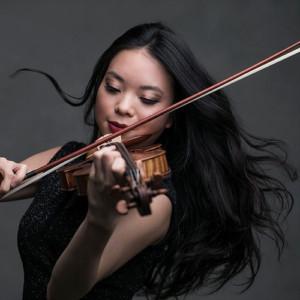 Brevard Symphony Presents Beethoven Symphony No. 5