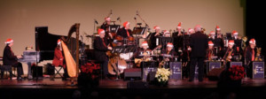 Holiday Pops Returns To The CCA This December