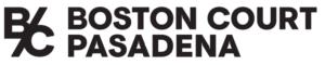 Boston Court Pasadena Announces 2019 Season