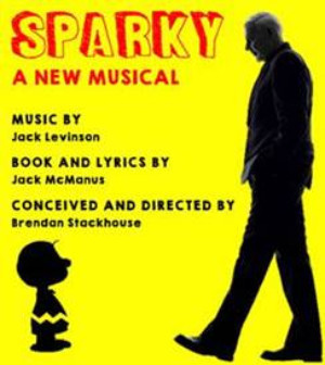 SPARKY: A New Musical About PEANUTS Creator Charles M. Schulz To Receive Industry Presentation