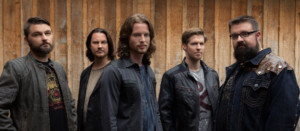 Home Free Comes To Luther Burbank Center For The Arts This April