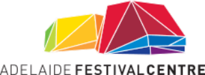 Adelaide Festival Centre Rolls Out The Red Carpet For 2019