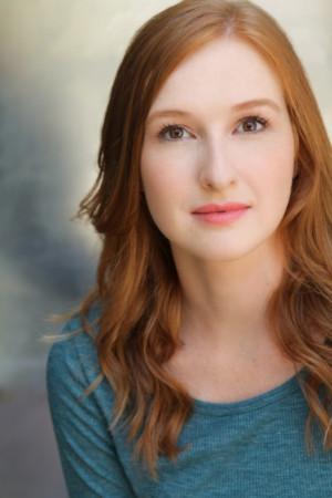 Erin Mackey Joins Ben Lohrberg DREAM WITH ME At Feinstein's/54 Below