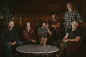 Fox Concerts, AEG Presents & Madison House Presents THE STRING CHEESE INCIDENT