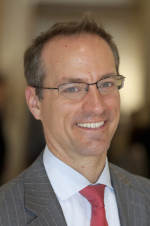 Hoff-Barthelson Music School Names Chris Kenniff New Dean Of Programs