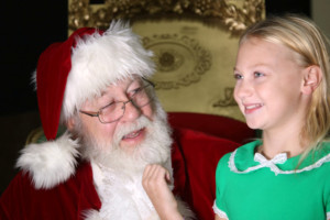 Second Street Players Announce MIRACLE ON 34TH STREET