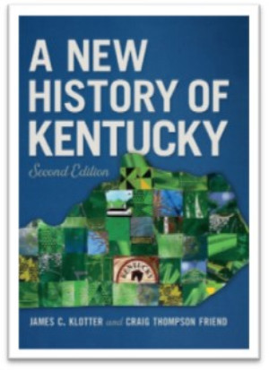 University Of Kentucky Announces Holiday Book Sale
